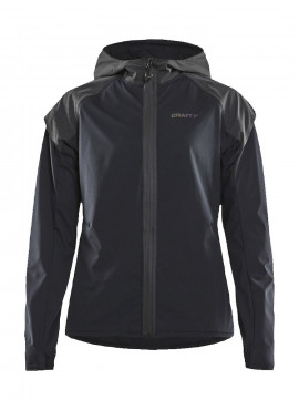 LUMEN HYDRO JACKET WOMENS