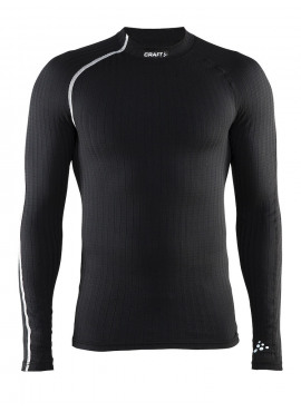 ACTIVE EXTREME LONG SLEEVE MEN