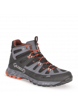 SELVATICA MID GTX MEN