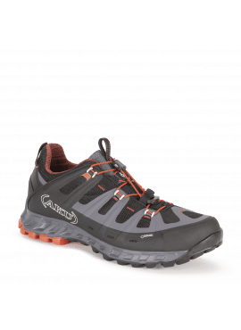 SELVATICA GTX MEN