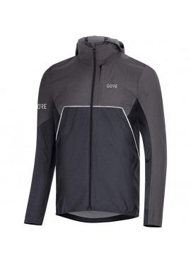 R7 GORE TEX INFINIUM JACKET MEN