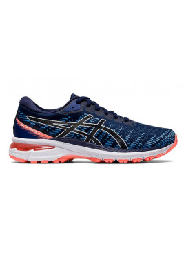 Asics Pursue 6 W