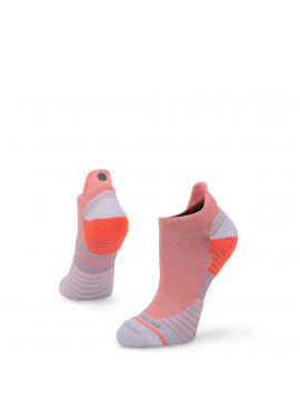 STANCE UNCOMMON SOLID TAB W