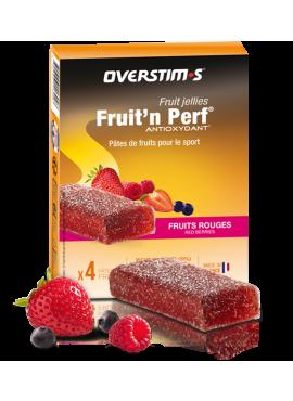 Overstims Fruit'n Perf antioxidant