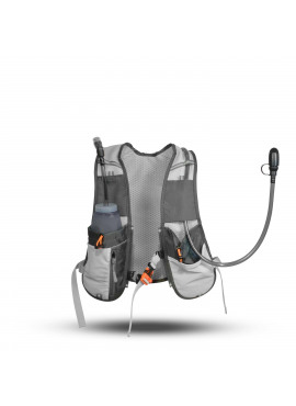 HYDRATION PACK 1.5 LTR