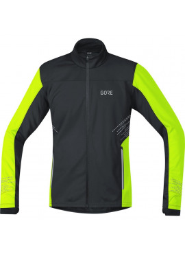 R5 WINDSTOPPER JACKET MEN