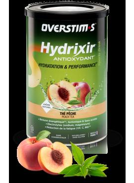 Overstims Hydrixir antioxidant