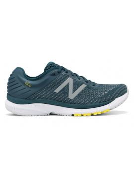 New Balance 860 V10 M