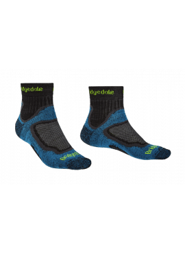 LIGHTWEIGHT T2 TRAIL SPORT MEN