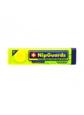 NIP GUARD