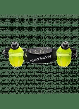 NATHAN TRAIL MIX PLUS 2 (600ML)