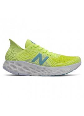 NB 1080 S10 W