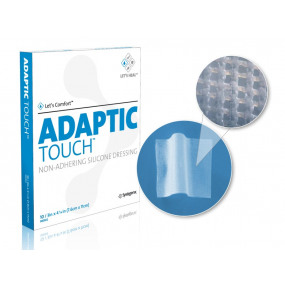 ADAPTIC TOUCH™