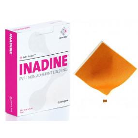 INADINE®