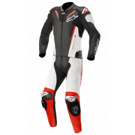 ALPINESTARS ATEM V3 LEATHER SUIT 2 PC