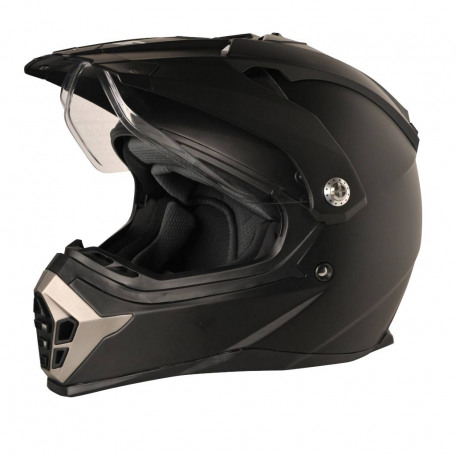 RXA X-ROAD ENDURO HELMET MX 455