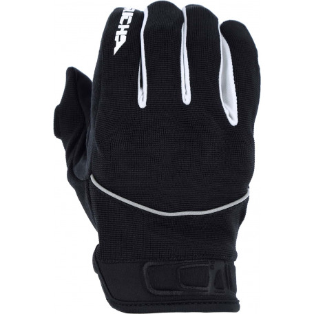 RICHA STUNT GLOVE