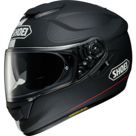 SHOEI GT-AIR WANDERER2