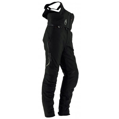 RICHA BIB FOR CAMARGUE EVO TROUSER