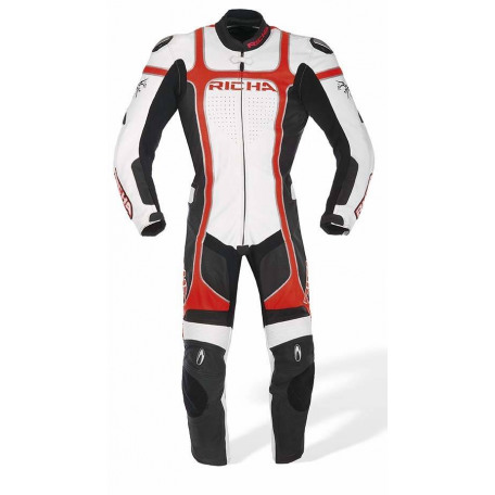 RICHA COBRA SUIT MEN (1PCS)
