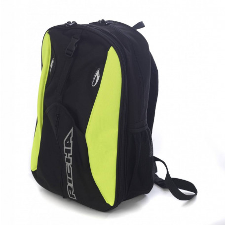 RICHA LAPTOP BACKPACK