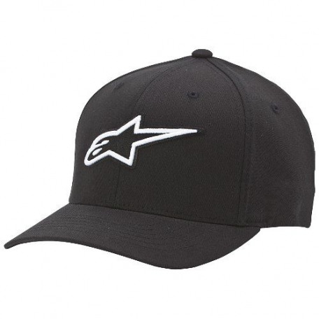 ALPINESTARS CORPORATE HAT