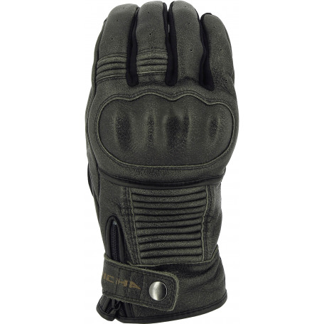 RICHA BOBBER GLOVE