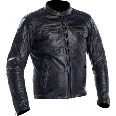 RICHA DAYTONA 60S JACKET