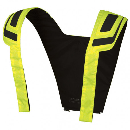 MACNA VISION VEST N, NIGHT EYE