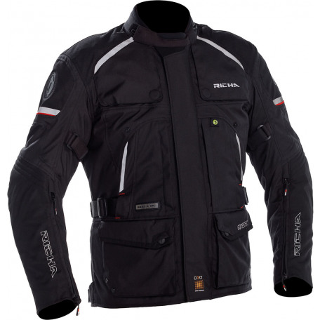 RICHA ATACAMA GORE-TEX JACKET