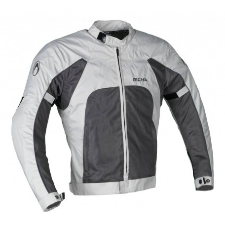 RICHA SUMMER BREEZE MAN JACKET