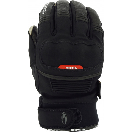 RICHA CITY GTX GLOVE