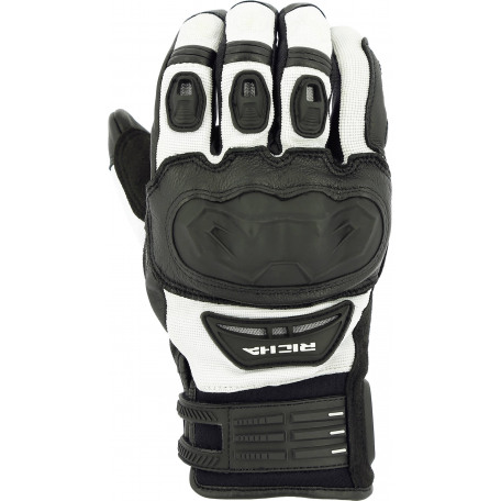 RICHA EVOLUTION GLOVE LADIES