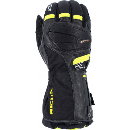 RICHA MOUNTAIN GTX GLOVE