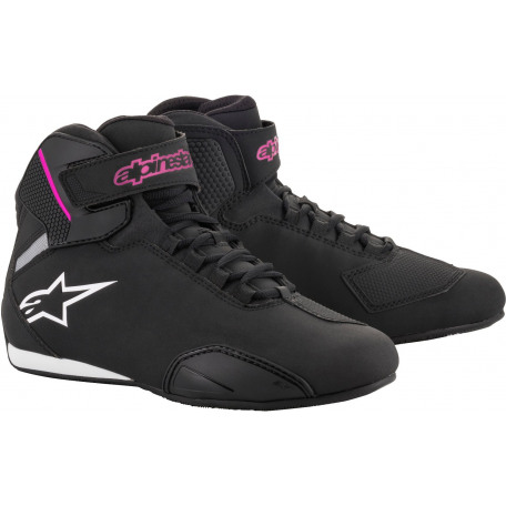 ALPINESTARS STELLA SEKTOR SHOES