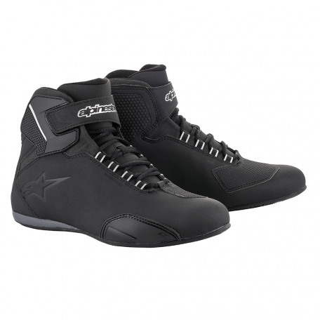 ALPINESTARS SEKTOR WATERPROOF SHOE