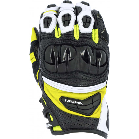 RICHA STEALTH GLOVE