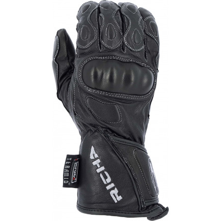 RICHA WATERPROOF RACING GLOVE LADIES
