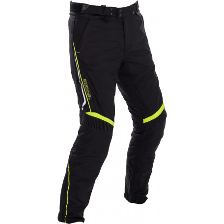 RICHA CAMARGUE EVO TROUSERS