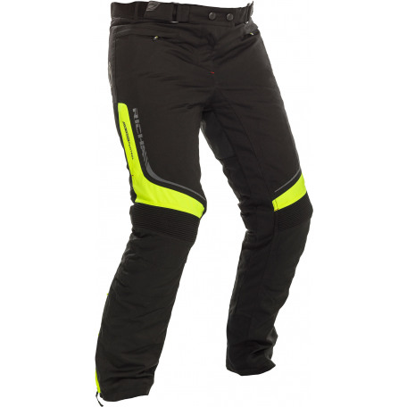 RICHA COLORADO LADY TROUSERS