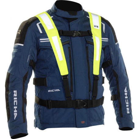 RICHA SAFETY BELT VEST
