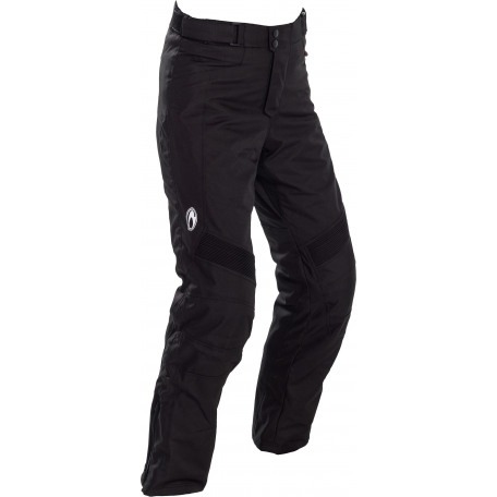 RICHA DENVER TROUSER