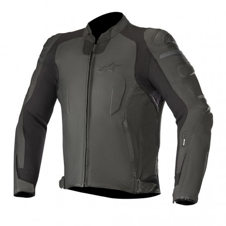ALPINESTARS SPECTER LEATHER JACKET