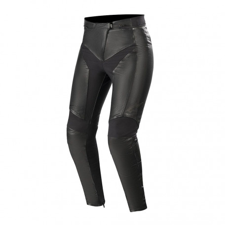 ALPINESTARS VIKA V2 WOMEN'S LEATHER PANTS