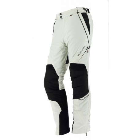 RICHA NAVARA TROUSER