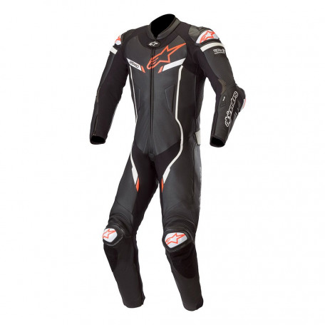 ALPINESTARS GP PRO V2 1PC SUIT TECH-AIR COMPATIBLE