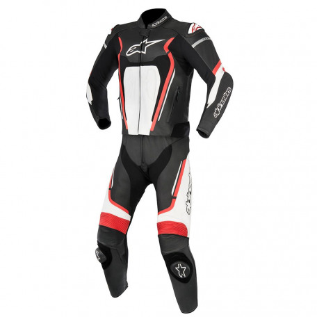 ALPINESTARS MOTEGI V2 2PC LEATHER SUIT