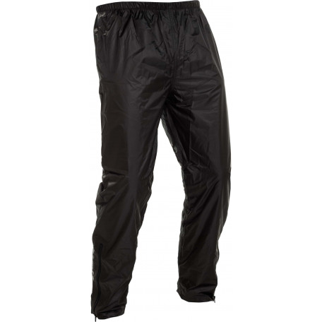 RICHA RAINVENT TROUSERS