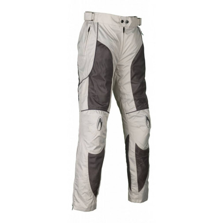 RICHA SUMMER BREEZE MAN TROUSERS