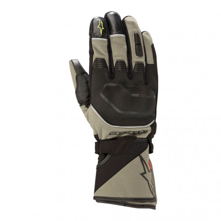 ALPINESTARS ANDES TOURING OUTDRY GLOVE